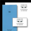 Southworth Legal Templates