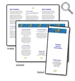 Business Brochure 9