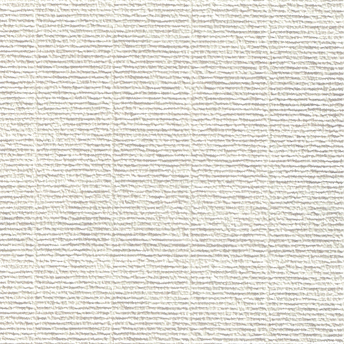 southworth paper watermarked Find product information, ratings and reviews for southworth cotton resume  paper - ivory online on  nothing equals the rich texture of southworth® 100%  cotton resume paper  watermarked, signifying fine quality and distinction.