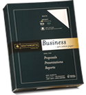Southworth Business Papers